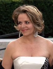 Biography of Renee Fleming