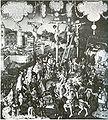 Renaissance C5 Füllmaurer Mömpelgarder Altar.jpg