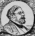 Édouard Renaud