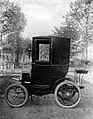 Renault Type B (1900).jpg