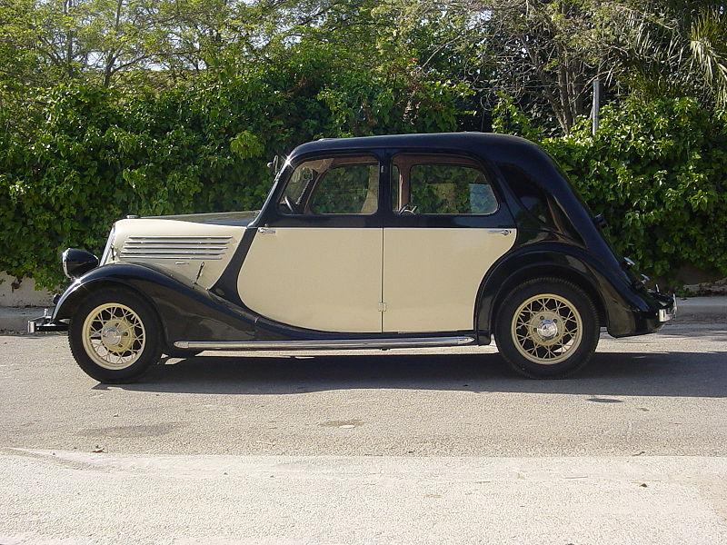 File:Renault celtaquatre 1935 lateral izquierdo.jpg