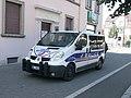 Renault trafic police nationale strasbourg -1.JPG
