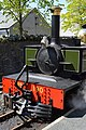 Replica Manning Wardle 2-6-2T E190 LYD (9020986886).jpg