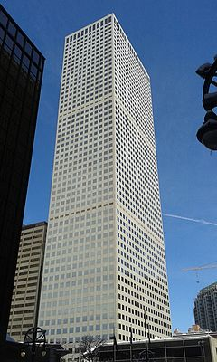 Republic Plaza south corner from Court Pl.jpg