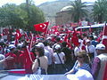 Republic protest Manisa3.jpg