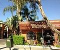 Reseda, Los Angeles, CA, USA - panoramio (55).jpg