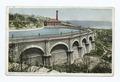 Reservoir, Eden Park, Cincinnati, Ohio (NYPL b12647398-67521).tiff