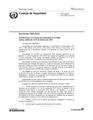 Resolución 1968 del Consejo de Seguridad de las Naciones Unidas (2011).pdf