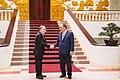 Reunión con Primer Ministro Nguyen Xuan Phuc 01.jpg