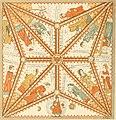 Revue de l'art chrétien (1895) (14596919700).jpg