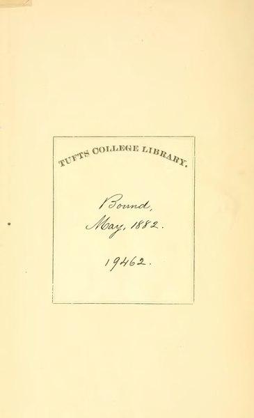 File:Revue des Deux Mondes - 1870 - tome 90.djvu