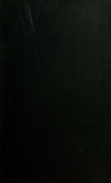 File:Revue des Deux Mondes - 1913 - tome 15.djvu