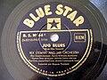 Rex Stewart Jug Blues.jpg