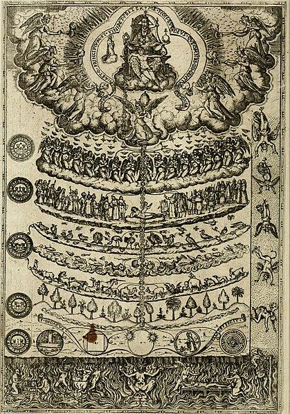File:Rhetorica christiana - ad concionandi et orandi vsvm accommodata, vtrivsq(ue) facvltatis exemplis svo loco insertis - qvae qvidem ex Indorvm maximè deprompta svnt historiis - vnde praeter doctrinam, (14586421729).jpg