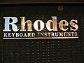 Rhodes logo 2.jpg