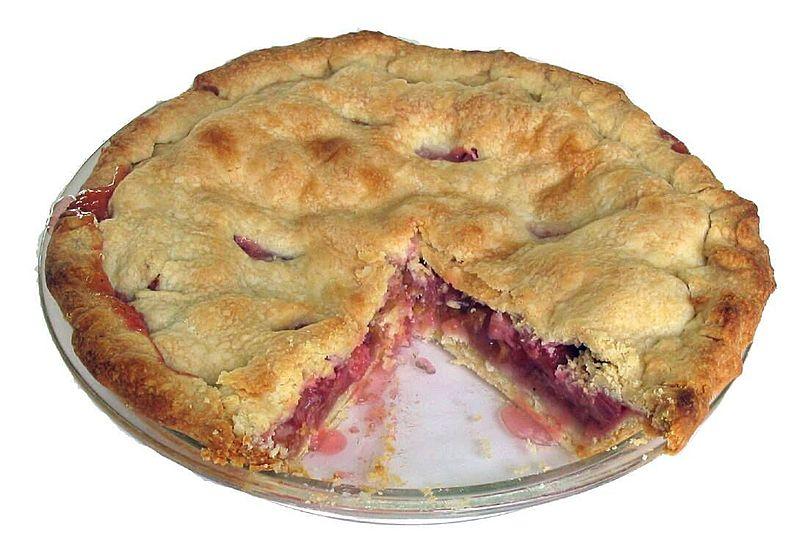 File:Rhubarb Pie.jpg