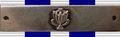 Ribbon - Pro Merito Medal & Bar.png