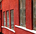Ribe Crooked Windows.JPG