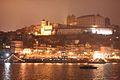 Ribeira do Porto no São João (5).jpg