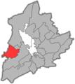 Ribselpostomrantomob map.png