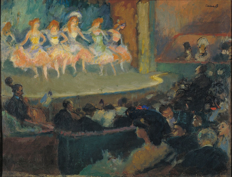 File:Ricard Canals - Cafè concert - Google Art Project.jpg