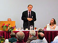 Richard Bushman cropped.jpg