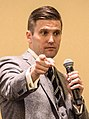 Richard b spencer cropped retouched.jpg