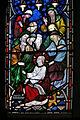 Richmond St Matthias windows 003 Christ among the Doctors detail.jpg