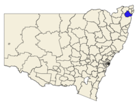 Richmond Valley LGA within NSW.png
