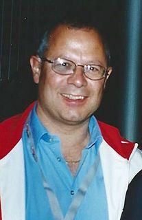 Rico Freiermuth bobsledder