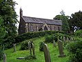 Riddlesden St. Mary - geograph.org.uk - 1416038.jpg