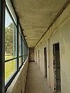 rijksmonument 46771 sanatorium zonnestraal hilversum 09