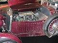Riley Race Special Motor.jpg