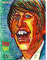 Ringo Starr Beatle caricatura de eduardo soto.jpg