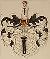 Rink von Wildenberg Wappen Schaffhausen H08.jpg