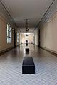 Rio, museo di belle arti, corridoio 01.JPG