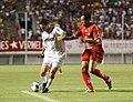 Rio Branco surpreende, joga bem e vence o Atlético Paranaense na Arena da Floresta (5473451519).jpg