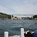 Rio Douro Cruise (14396921182).jpg