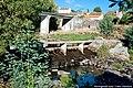 Rio Mondego - Ponte Nova - Portugal (50278486487).jpg