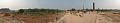 River Churni with Mitra Brickfield - 360 Degree View - Halalpur Krishnapur - Nadia 2016-01-17 8813-8823.tif