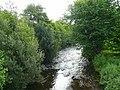 River Honddu - geograph.org.uk - 927113.jpg