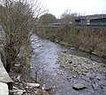River Irwell Flows West - geograph.org.uk - 674176.jpg