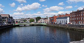 River Lee at Cork.jpg