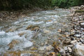 River Mali Rzav and Visocka Banja Spa in Serbia - 4283.NEF 19.jpg