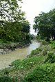 River Saraswati - Sankrail - Howrah - 2013-08-11 1328.JPG