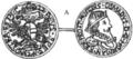 Rivista italiana di numismatica 1889 p 064.png