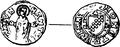 Rivista italiana di numismatica 1889 p 389.png