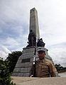 Rizal Monument in Manila.jpg