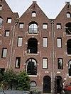 foto van Leeuwarden