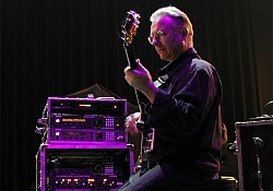 Robert Fripp - Wikipedia